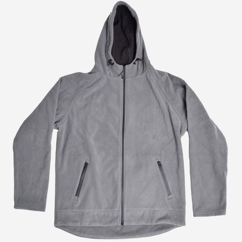 Method Zip Up