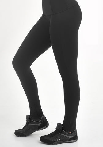 CYSM Basic Fit Skinny Legging Buttocks Lifter | My Fab Fit - 1