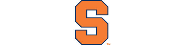 Syracuse Star