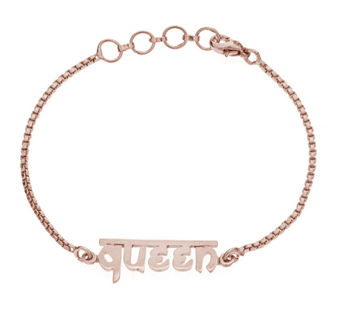 products/Aaryah-06_Rose_gold.jpeg