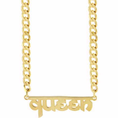 products/Queen_Choker_1.jpg