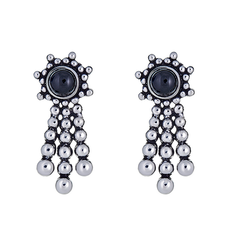 Samarah Drop Earring