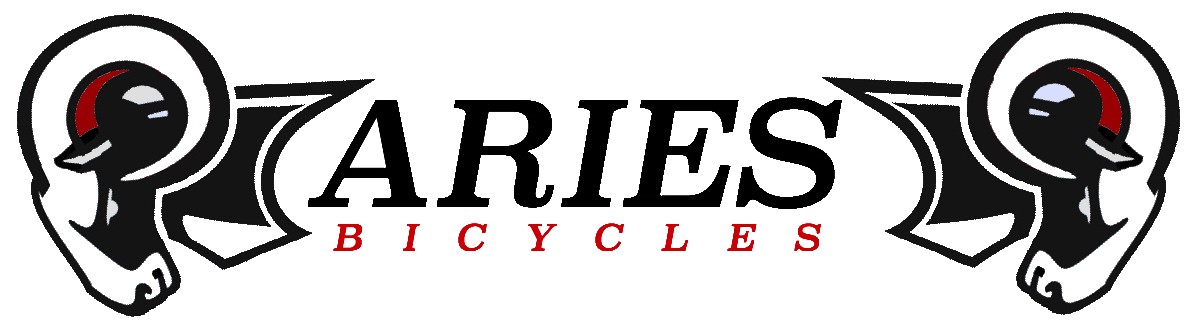 Aries Bicycles