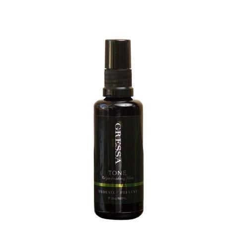 Remarquable Cleansing Oil