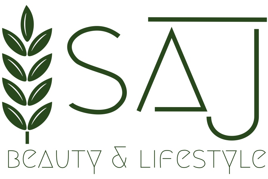 Sāj Beauty & Lifestyle