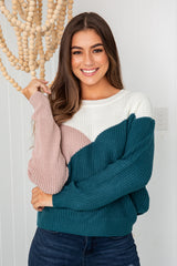 BELLA KNIT - The Self Styler
