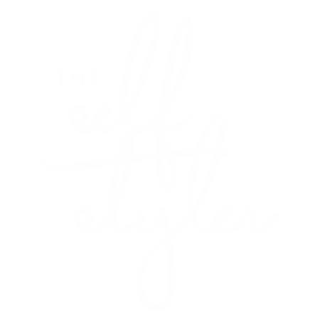 The Self Styler