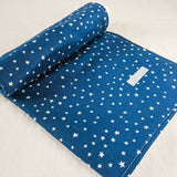 Portable Baby Change Mat - Shine Bright