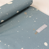 Portable Baby Change Mat - Splatter
