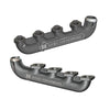 BD-POWER 1041480 EXHAUST MANIFOLDS