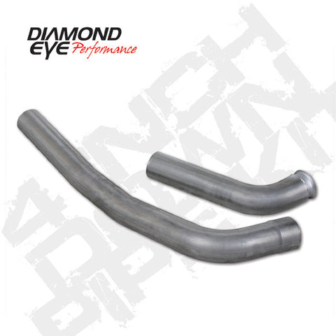 Diamond Eye 125050 4