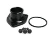 DIESELSITE BLBATH BLACK BILLET ALUMINUM THEROSTAT HOUSING