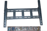 Tilting LCD TV Wall Mount (RB50)  - 2
