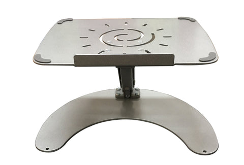 Height adjustable laptop stand (LSP5)