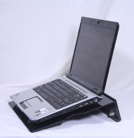 Laptop Stand (LS-100)