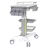 Nurse Treatment Cart (MC-N)  - 1