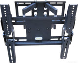 LCD TV Wall Mount (R504)  - 2