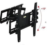LCD TV Wall Mount (R504)  - 3