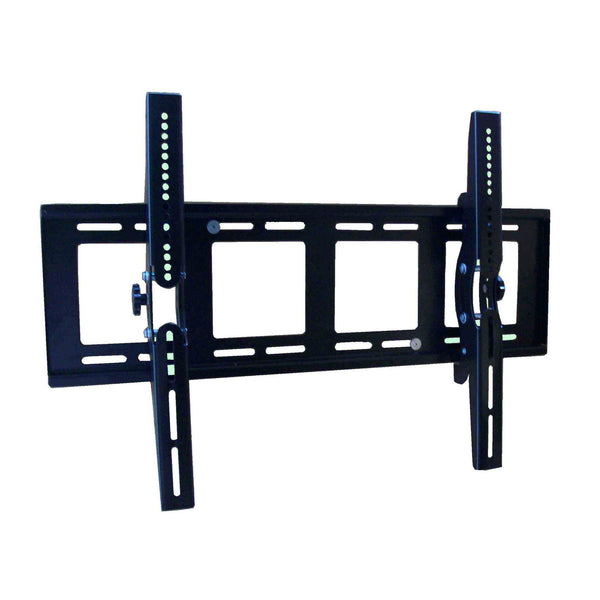 Tilting LCD TV Wall Mount (RB50)  - 1