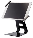 iPad /Tablet Stand with Security System  STL01  - 3