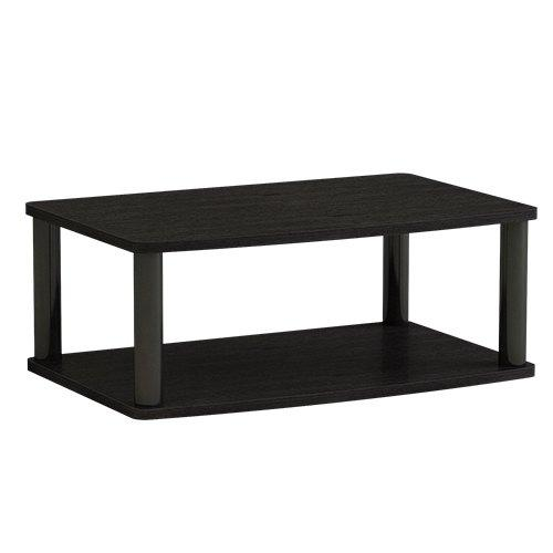 Economy Tabletop Tv Stand (RS301)