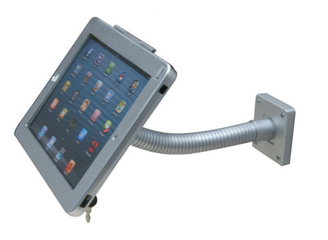 Wall /Desk Mount for Ipad & Tablet (IP7)