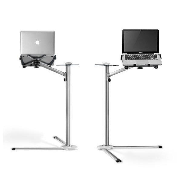 Laptop Floor Stand Lpf A Ergoshopping India