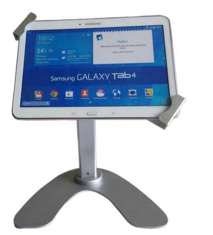 "Tablet/iPad Desktop Stand for 7"" to 11"" (TS9B)"