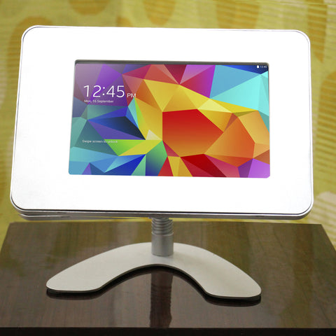 Tablet Desktop Stand (TS8A)  - 1