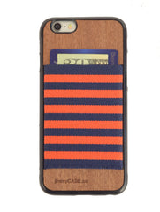 jimmycase japan iphone 6