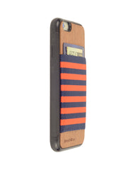 jimmycase iphone 6 japan