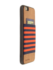 jimmycase iphone 6 plus japan