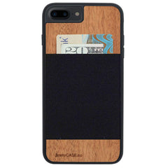 jimmycase japan iphone 8 plus black