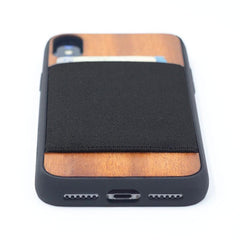 jimmycase japan iphone x bottom view
