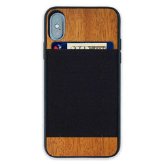 jimmycase iphone x wallet case japan