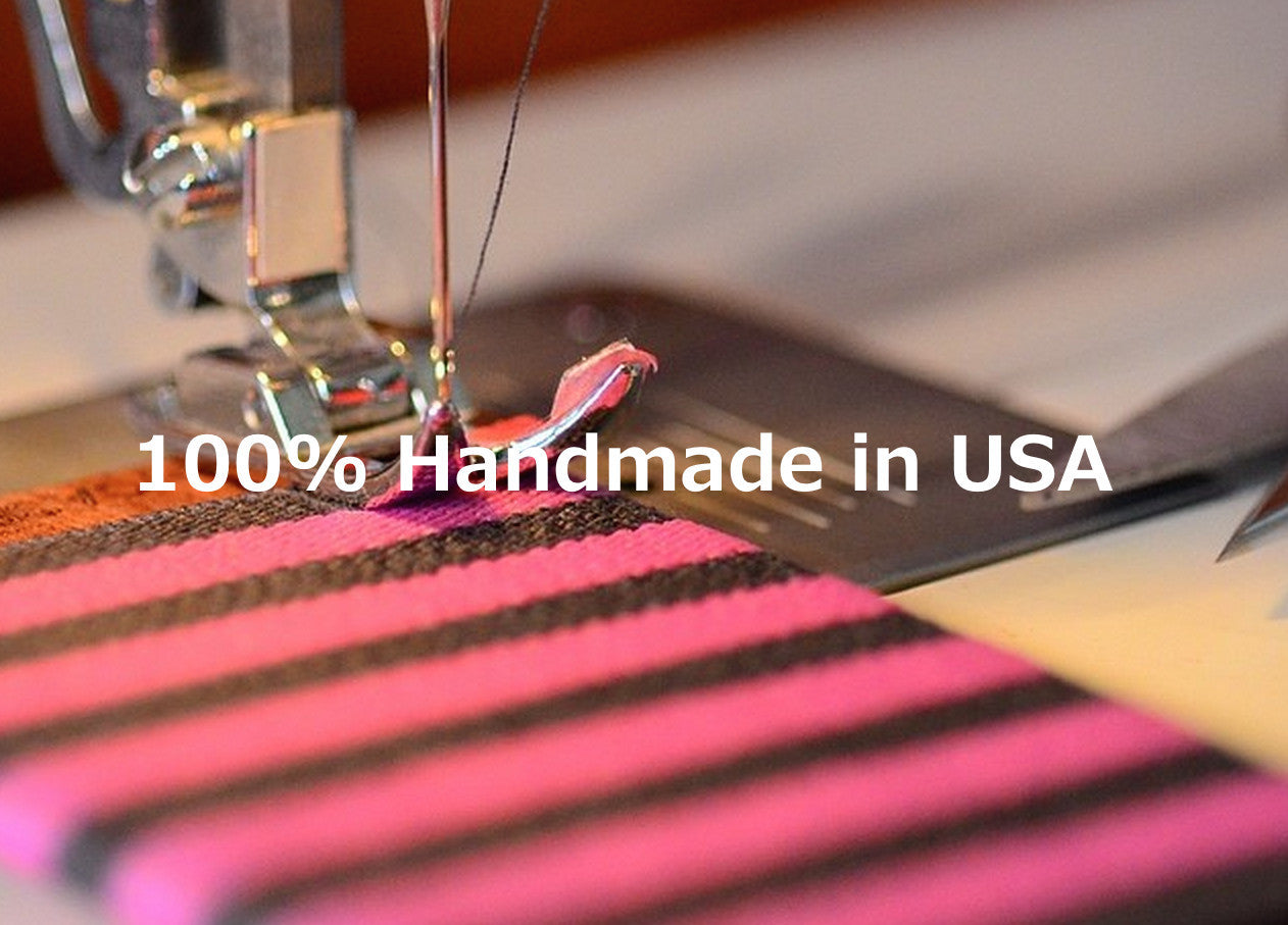100% Handmade in USA 「jimmyCASE」