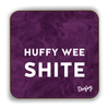 Huffy Wee Shite Scottish Dialect Coaster Coasters Scotland Scottish Scots Gift Ideas Souvenir Present Highland Tartan Personalised Patter Banter Slogan Pure Premium Dialect Glasgow Edinburgh Doofery