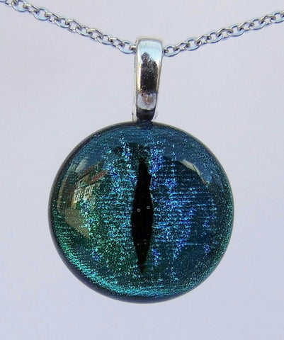 dichroic, dichroic glass, handcrafted, handmade, Jewellery, pendants, earrings, bracelets, silver, SteveSmithJewellery, Northallerton, North Yorkshire