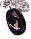 handcrafted, handmade, Jewellery, pendants, earrings, bracelets, silver, SteveSmithJewellery, Northallerton, North Yorkshire