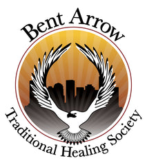 Bent Arrow Traditional Healing Centre