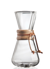 Classic Chemex (3-Cup)