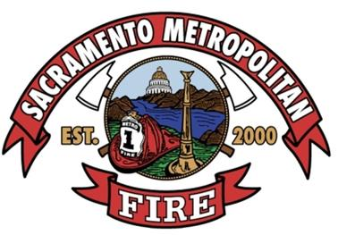 Metro Fire Coffee