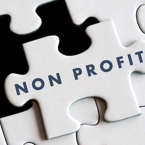 Non-Profit Pricing