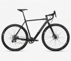E-ALL ROAD BIKE