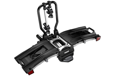 Thule EasyFold XT 2 Bike Racks