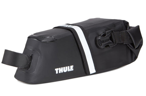 THULE SHIELD SEAT BAG  ACCESSORY