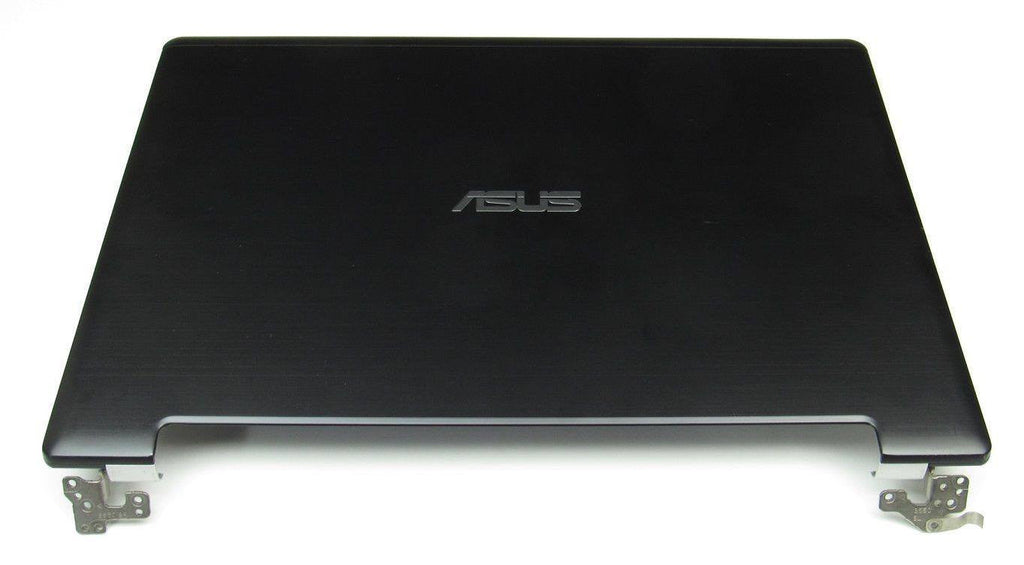 Asus V550C V550CA V550CB Touch Screen LCD Back Cover 13n0-p8a0112 13nb00x1am0112