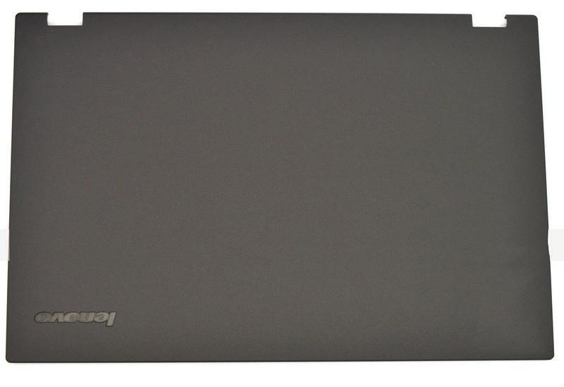 04X5521 New IBM Lenovo Thinkpad T540 T540P W540 Top Lcd Back Cover Rear Lid FHD - LaptopParts.ca - 1