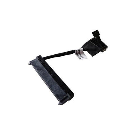 New Acer Aspire V7-581 V7-581P V7-582 V7-582P V7-582PG Hard Drive HDD Connector & Cable 50.RHS07.009