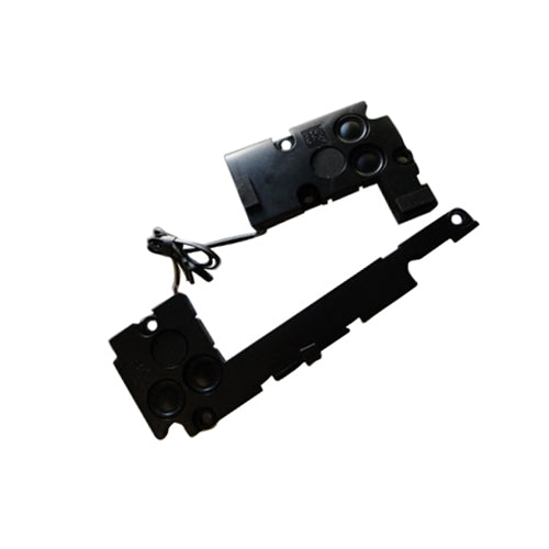 New Acer Aspire V5 V5-552 V5-572 V5-573 V7 V7-581 V7-582 Left & Right Speakers 23.M9YN7.001